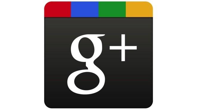 Google internet social network logo soziales netzwerk google