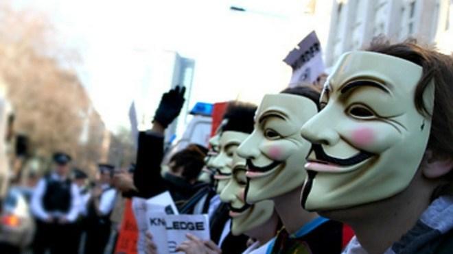 Neonazi-Webseite Daily Stormer wechselt zu Google