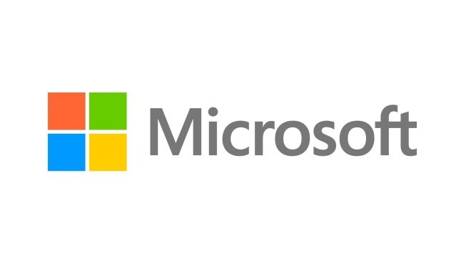 WhatsApp kommt als App auf Windows 10-Tablets und -PCs