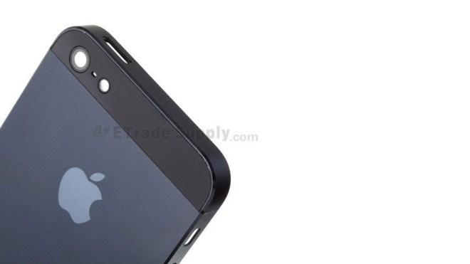 Analyst: Apple iPhone 5S und iOS 7 kommen im Juli