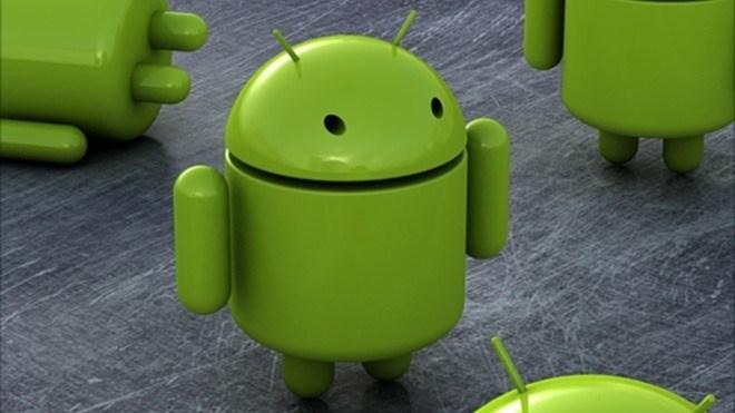 Android P könnte Smartphones zu Bluetooth-Tastatur und -Maus machen