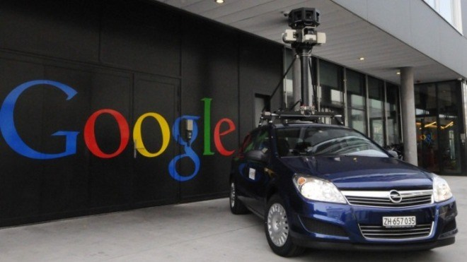 Google Gibt Street View Nun Auch In Mobile Maps Frei Winfuture De