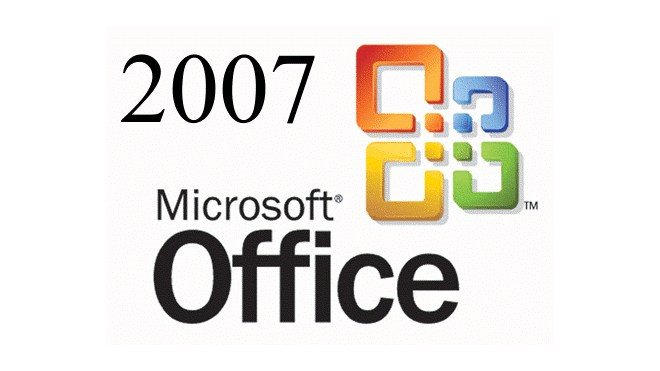 micrsoft office suite