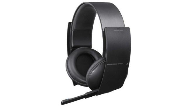 Intel: Ihr werdet keine Kopfhörer mit Klinke mehr wollen! - WinFuture.de