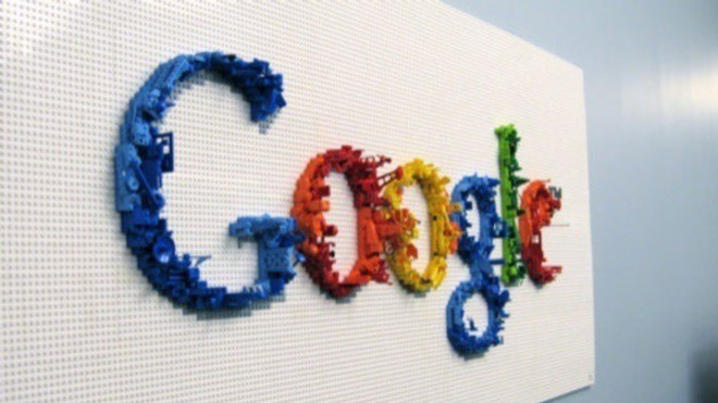 Google: the goo gl URL shortener will close soon
