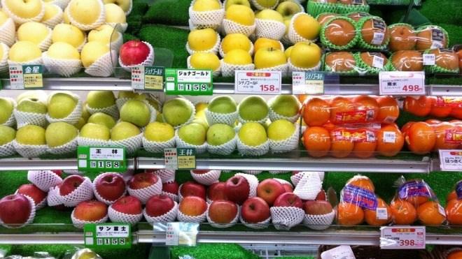USA: Amazon startet Online-Supermarkt Fresh in Berlin und Potsdam