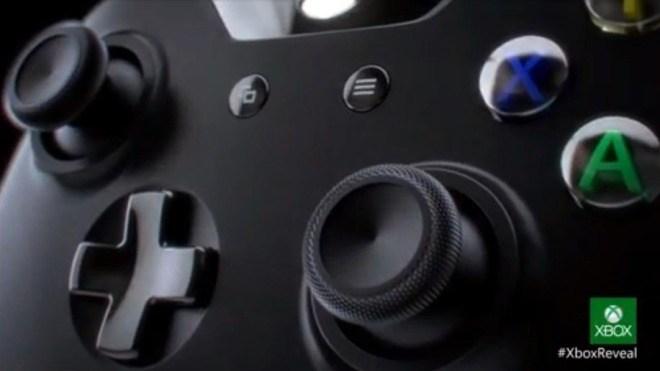 Yeti: Google mit Streaming-Service für Spiele?