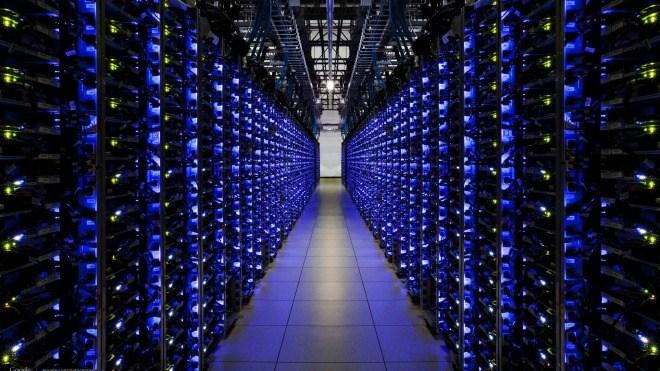 amerikanische suchmaschine google
