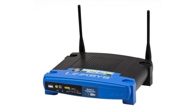 Router: Fast alle Geräte haben viele längst bekannte Schwachstellen ...