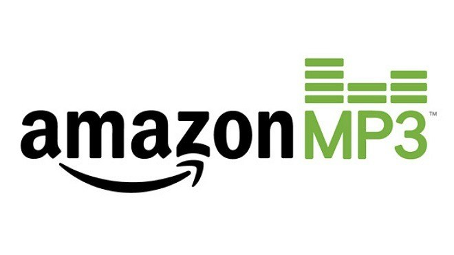 Amazon Mp3 Musik