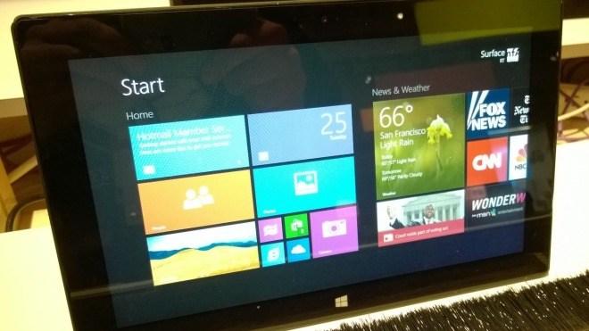 Neuestes Windows Update