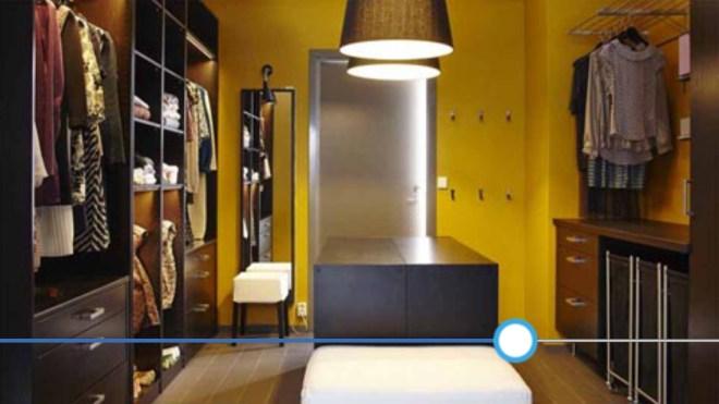Ikea App Stellt Möbel Vor Dem Kauf Ins Zimmer