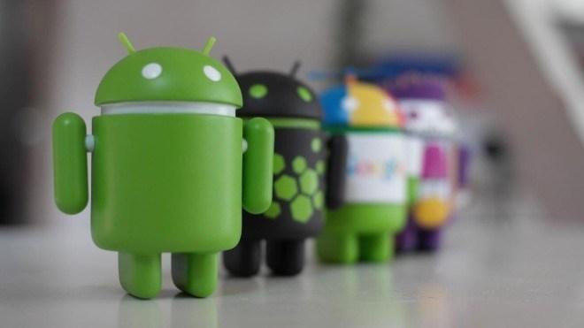 Kaspersky warnt vor Banking-Trojaner auf Android - aktuell kein Schutz
