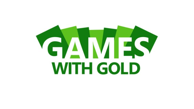 Games with Gold im Mai 2018