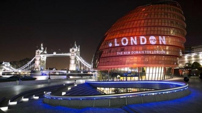 Uber verliert Lizenz in London