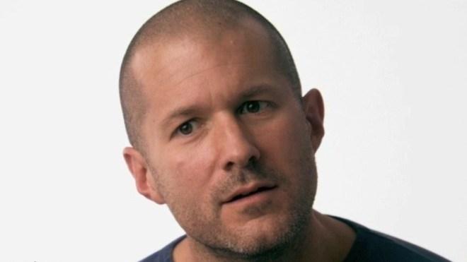 Chef-Designer verlässt Apple -