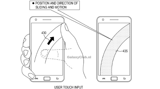 Google Pax soll Patentstreite verhindern