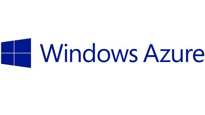 Microsoft bringt Gratis-SSL für alle Azure-Seiten - WinFuture.de